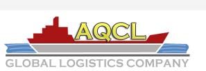 Autoquest Japan: Freight Forwarding